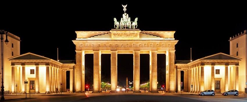 Berlim: informações e principais pontos turísticos