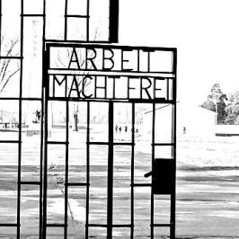 Sachsenhausen: campo de concentração e memorial
