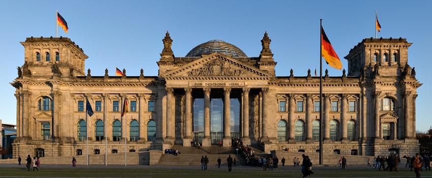 Berlim: guia detalhado com dicas únicas sobre a capital alemã
