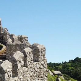 Sintra, Portugal: se prepare para ser surpreendido pela história e beleza
