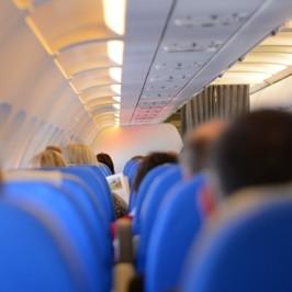 Qual o melhor site para compra de passagens aéreas online? Vale a pena?