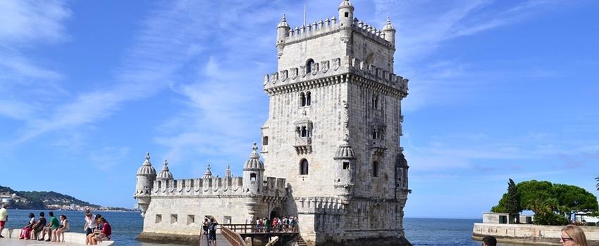 Dicas de Lisboa: onde ficar, vida noturna, transporte, onde comer e outras informações