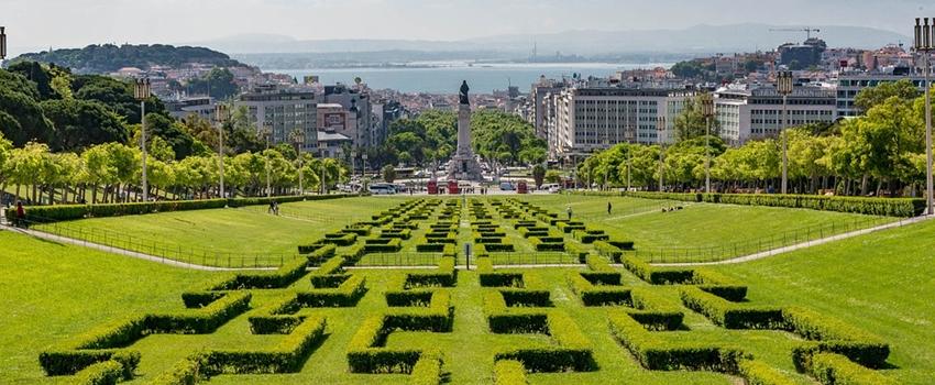 Lisboa: roteiro de 4 ou 5 dias com os principais pontos turísticos